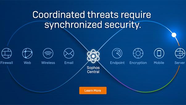 Sicurezza Sincronizzata: una rivoluzione contro le minacce!