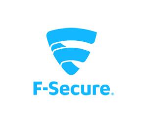 F-secure Sinapsi Perugia