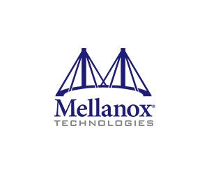 Mellanox Sinapsi Perugia