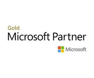Microsoft partner Sinapsi Perugia