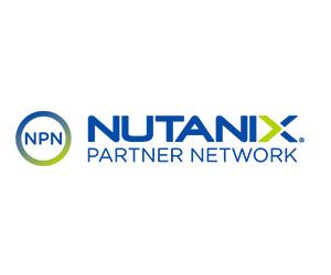 Nutanix partener Sinapsi Perugia