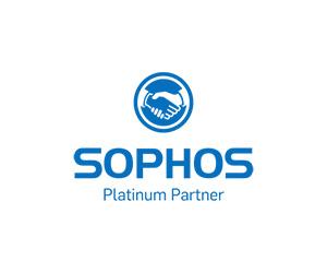 Sophos Sinapsi Perugia