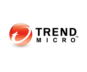 Trend Micro Partner Sinapsi Perugia