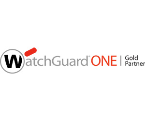 Watchguard Sinapsi Perugia