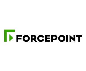 Forcepoint Sinapsi Perugia