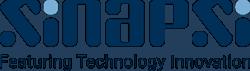 SINAPSI S.r.l. Logo