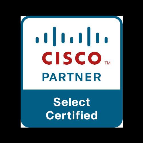Cisco Partner Sinapsi Perugia