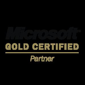 Microsoft Gold partner Sinapsi Perugia