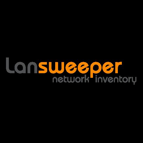 system integrator partner certificato lansweeper