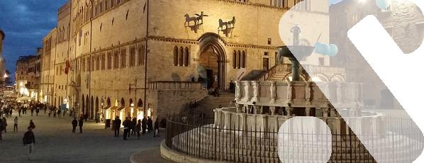 Sinapsi srl System Integrator Perugia ICT e Cyber Security Solidarietà Perugia Immagine in evidenza