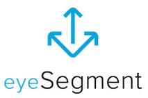 Sinapsi-srl-System-Integrator-Perugia-ICT-e-Cyber-Security-Sinapsi- Forescout Partner Certificato - Logo eyeSegment