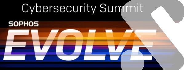 Sinapsi-srl-System-Integrator-Perugia-ICT-e-Cyber-Security-Sinapsi-SOPHOS-PLATINUM-PARTNER-SOPHOS-EVOLVE-2020-Immagine in evidenza
